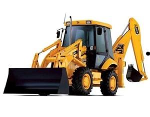 Механизация и специальный транспорт.docx1